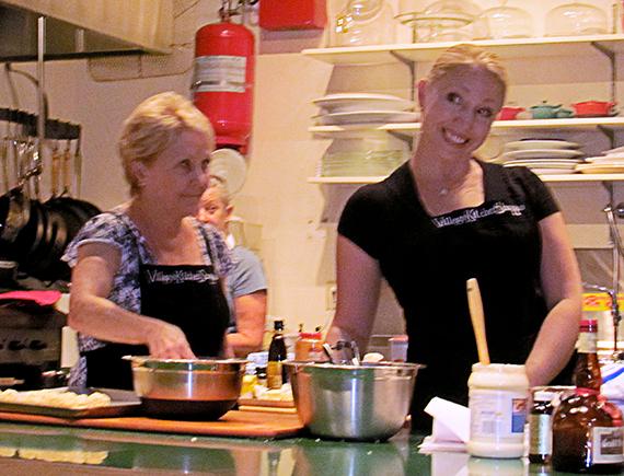 chef-jyll-everman-01