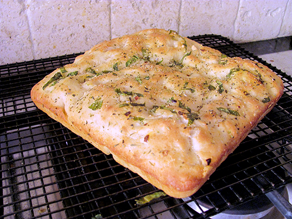 foccacia-my-imperfect-kitchen-09