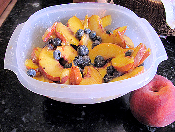 peach-blueberry-galette-my-imperfect-kitchen-01