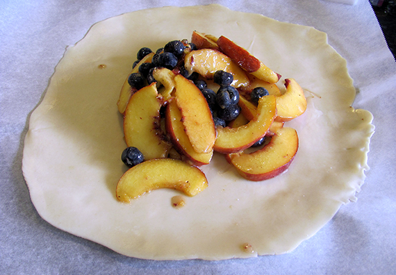 peach-blueberry-galette-my-imperfect-kitchen-03