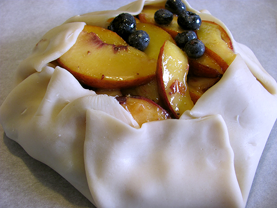 peach-blueberry-galette-my-imperfect-kitchen-04