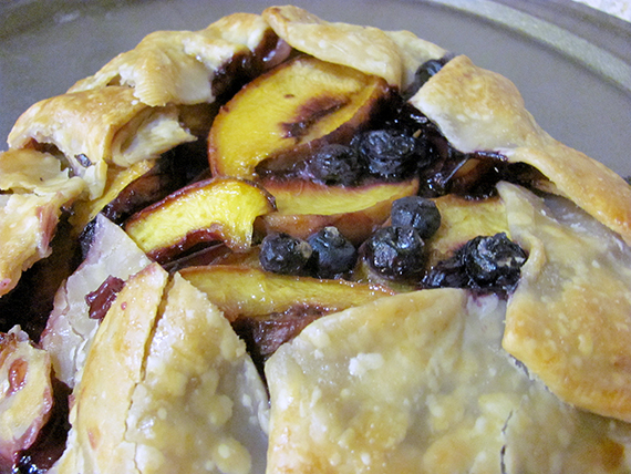 peach-blueberry-galette-my-imperfect-kitchen-06