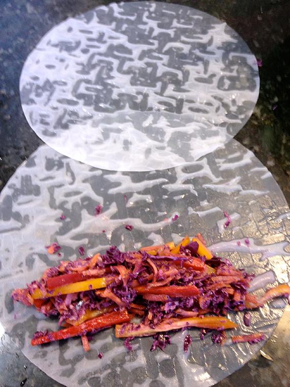confetti-spring-rolls-04