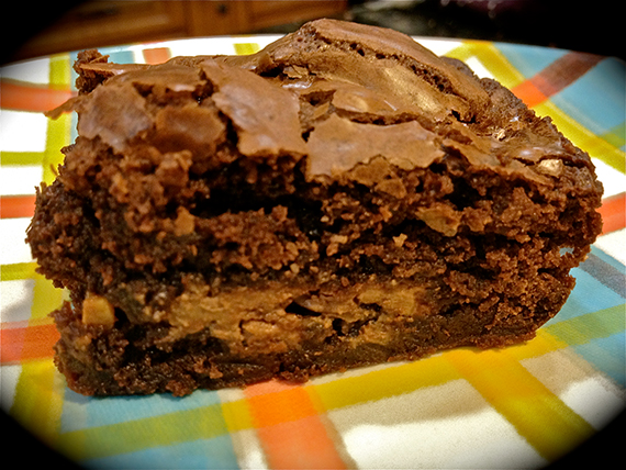 ghirardelli-brownies-my-imperfect-kitchen-01