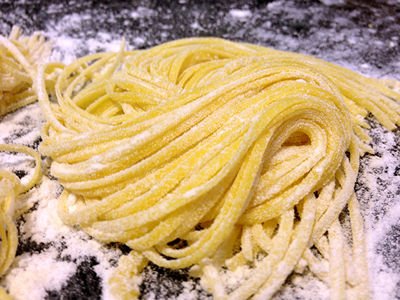 make-your-own-pasta-01