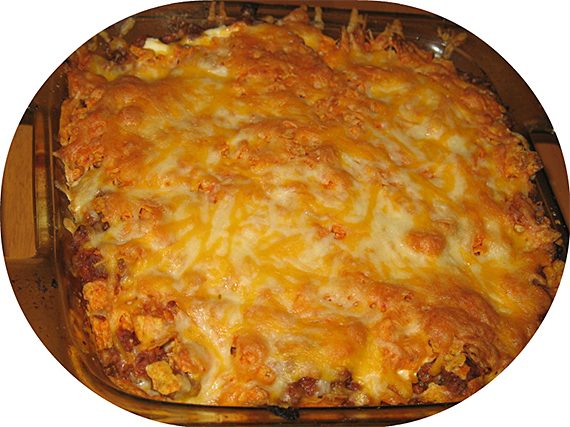 taco-casserole-my-imperfect-kitchen-01