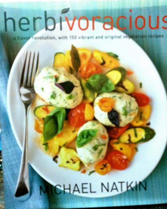michael-natkin-my-imperfect-kitchen-01