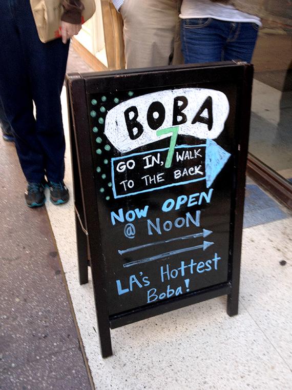 Boba7