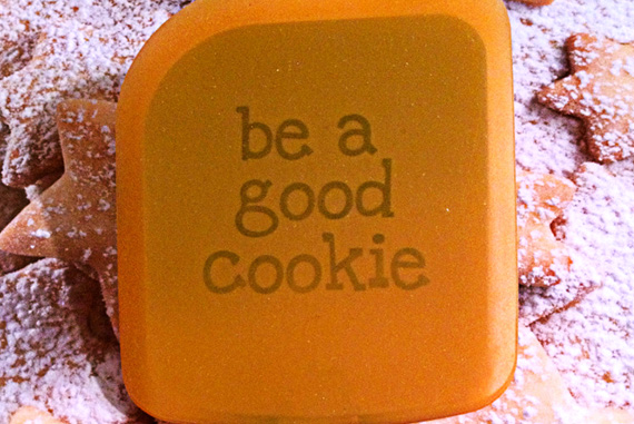 Good Cookie