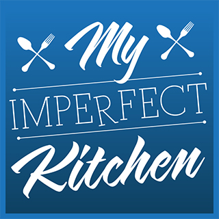 My Imperfect Kitchen