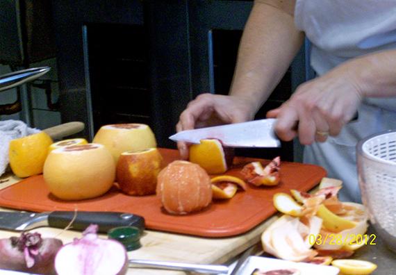 annie_miller-my-imperfect-kitchen-28