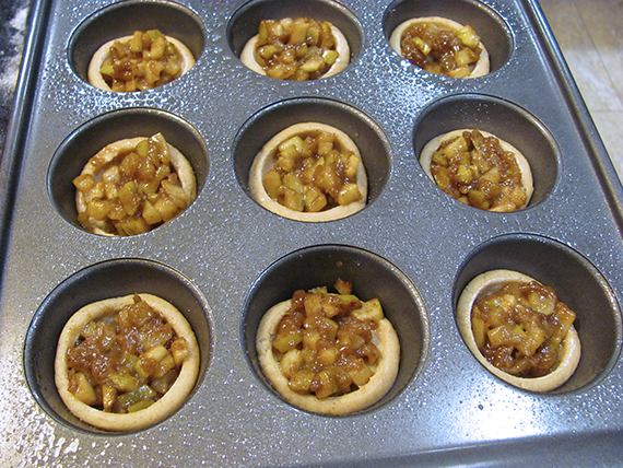 caramel-apple-pie-tartlets-my-imperfect-kitchen-04