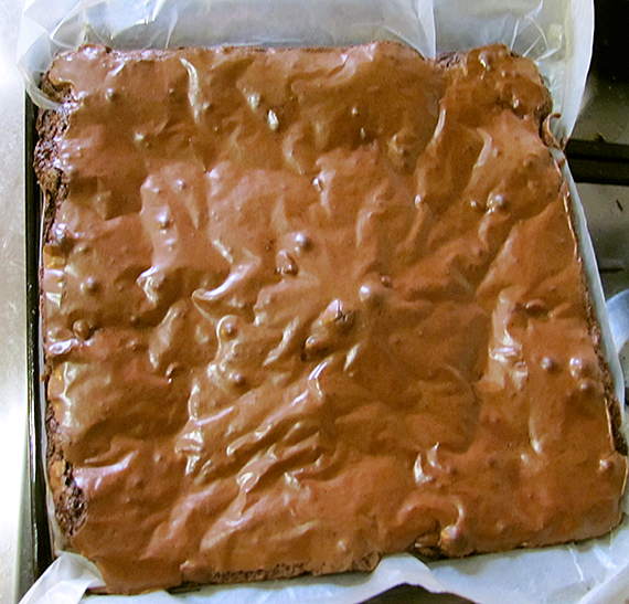 chocolate-chip-oreo-brownie-bars-09