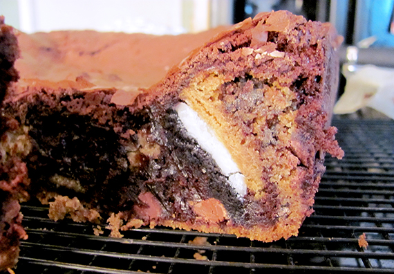 chocolate-chip-oreo-brownie-bars-11