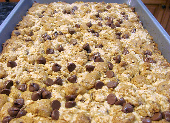 chocolate-chip-toffee-bars-my-imperfect-kitchen-10