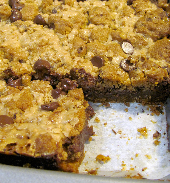 chocolate-chip-toffee-bars-my-imperfect-kitchen-11