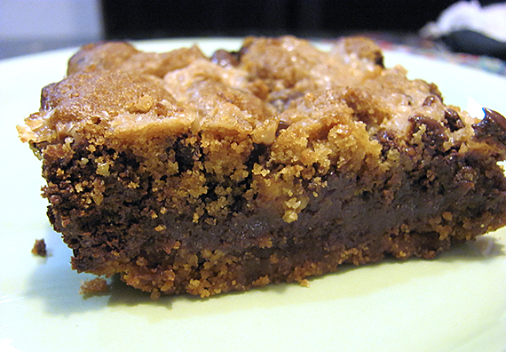 chocolate-chip-toffee-bars-my-imperfect-kitchen-12