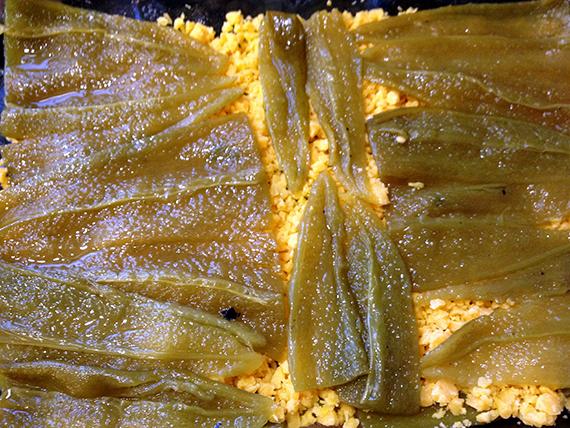 easy-chile-rellenos-casserole-03