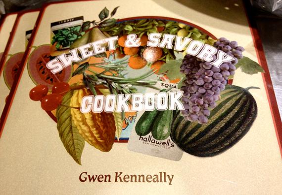 follow-that-chef-gwen-kenneally-13