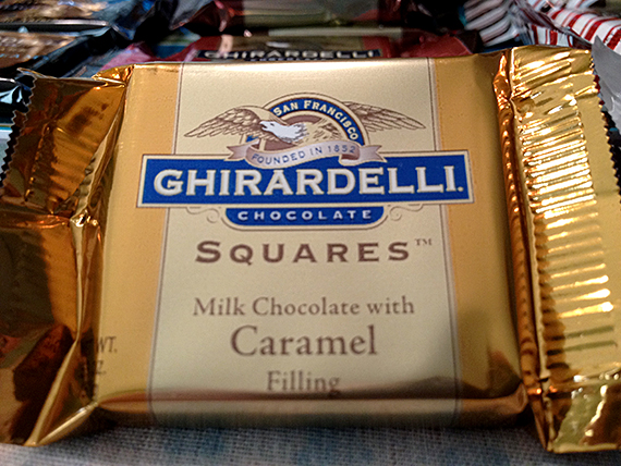 ghirardelli-brownies-my-imperfect-kitchen-02
