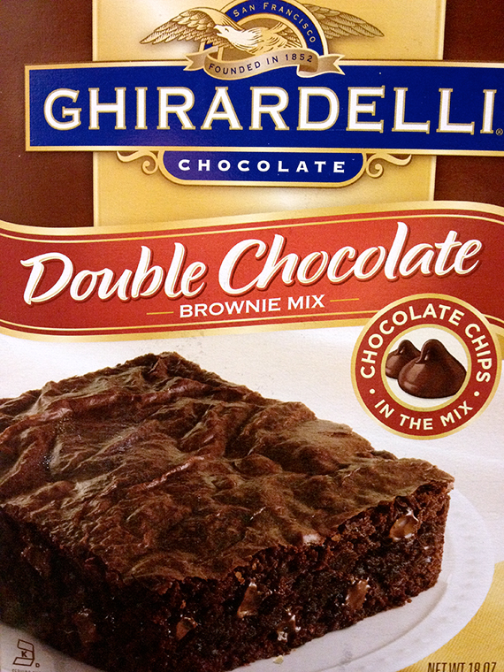 ghirardelli-brownies-my-imperfect-kitchen-05