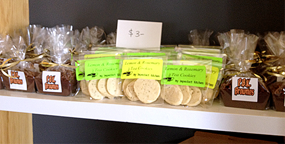 great-american-bake-sale-my-imperfect-kitchen-11
