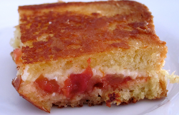 grilled-cheese-lafw-my-imperfect-kitchen-08