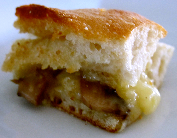 grilled-cheese-lafw-my-imperfect-kitchen-10