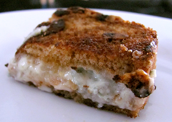 grilled-cheese-lafw-my-imperfect-kitchen-11