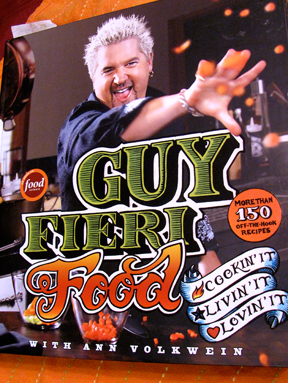 guy-fieri-food-book