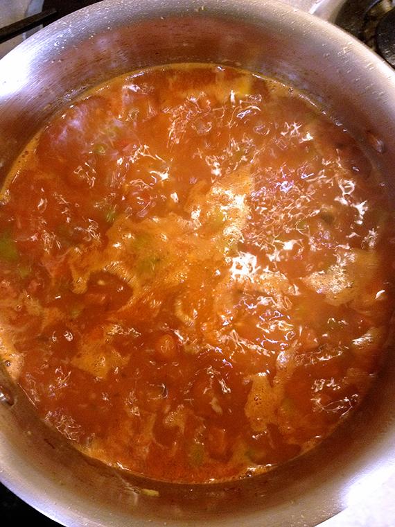italian-sub-soup-05