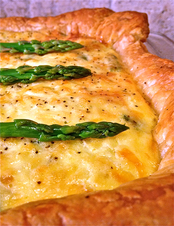 leek-asparagus-quiche-my-imperfect-kitchen-04