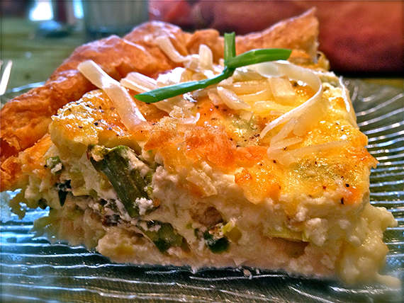 leek-asparagus-quiche-my-imperfect-kitchen-05