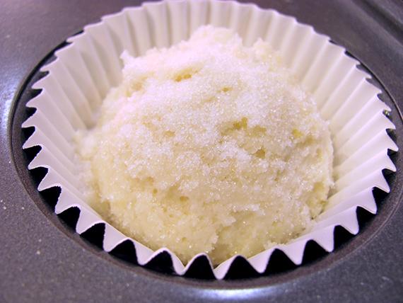 lemon-ricotta-muffins-01