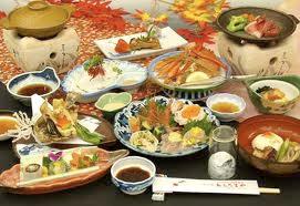 lunch-little-tokyo