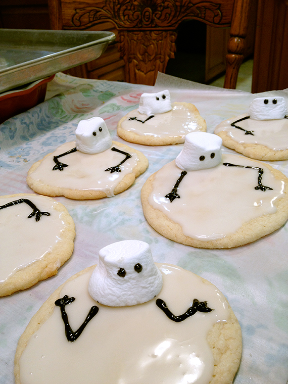 melted-snowman-cookies-06