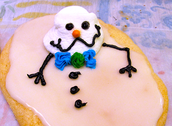 melted-snowman-cookies-10