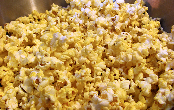 popcorn-my-imperfect-kitchen-01