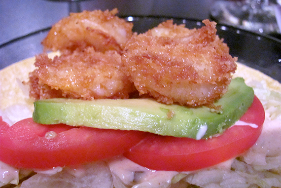 shrimp-poboy-02