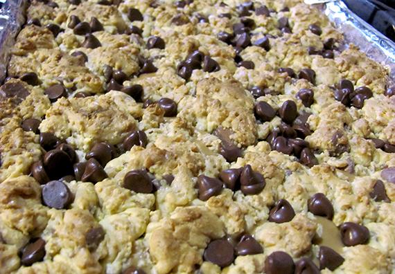 sweet-heaven-bars-my-imperfect-kitchen-10