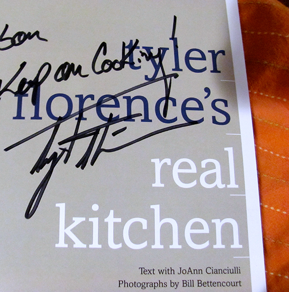 tyler-florence-real-kitchen-autograph
