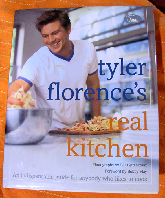 tyler-florence-real-kitchen