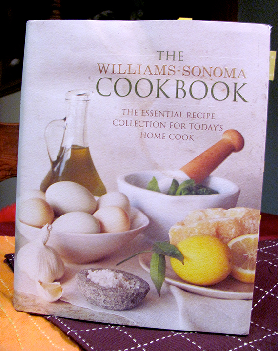williams-sonoma-cookbook-01