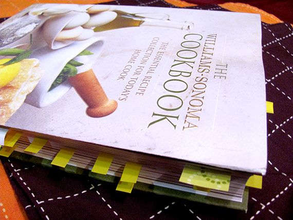 williams-sonoma-cookbook-02
