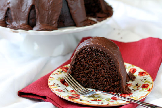 ChocolateBundt2