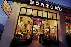 Nortons