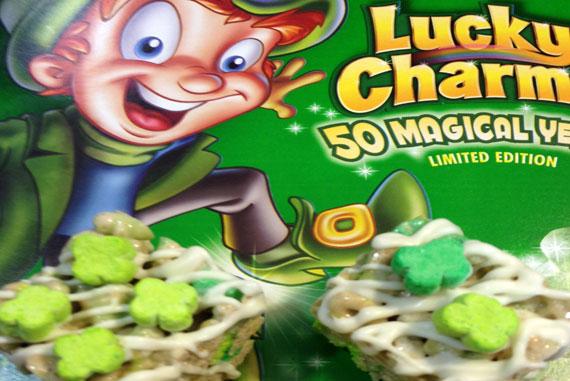 LuckyCharmTreats2