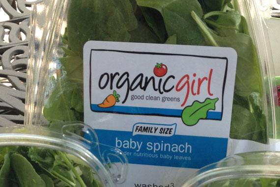 OrganicGirlSpinach