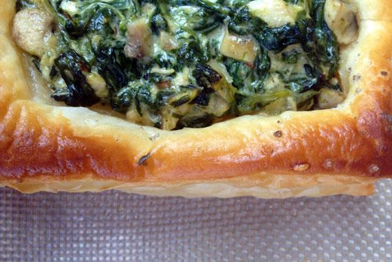 SpinachPuff3