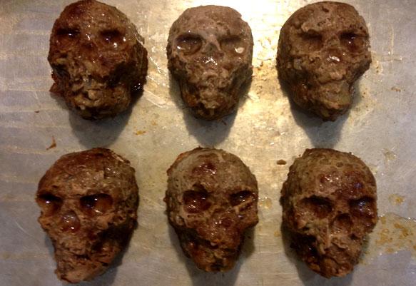 MeatloafSkulls